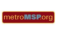 Metro MSP