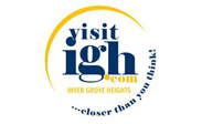 Inver Grove Heights Convention and Visitors Bureau