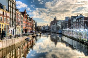 Amsterdam_the_Canal_Ring