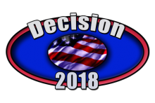 Decision 2018 Town Square Television