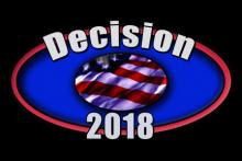 Decision 2018 Town Square Television